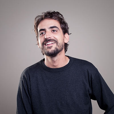 Gabriele Gonzi