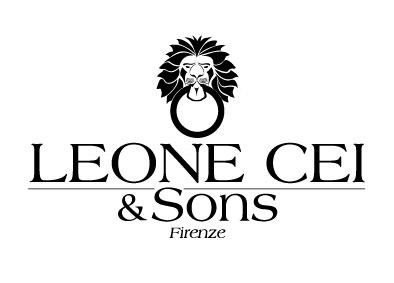 Leone Cei